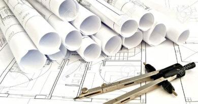Архитектор Григорьянц предлагает свой вариант программы